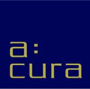 株式会社アクラ a:cura corporation |芸能プロダクション